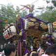 小動神社(腰越)