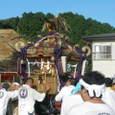 日枝神社(藤沢渡内)