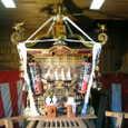 熊野神社(茅ヶ崎小和田)