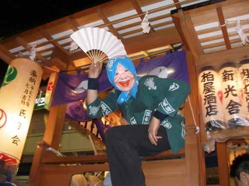 亀ヶ岡八幡宮(逗子)